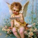 L'Ange Gardien Spirituel dans Sur le Chemin des Anges 0907f9e21-150x150